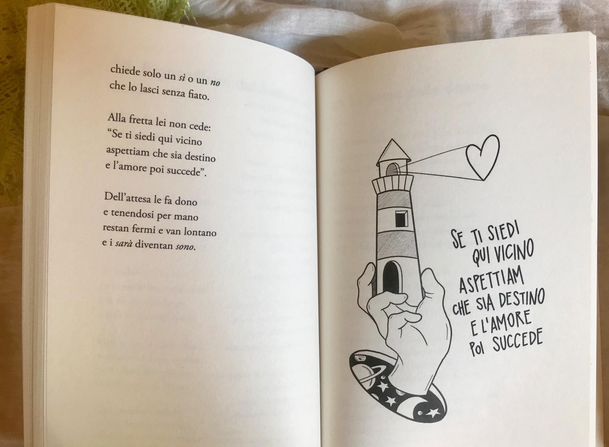 filastorta d'amore