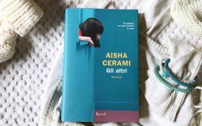 Gli altri Aisha Cerami