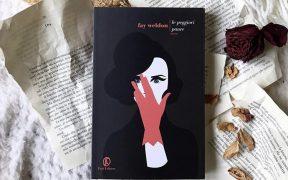 le peggiori paure di Fay Weldon