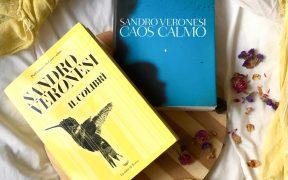 Il colibrì Sandro Veronesi
