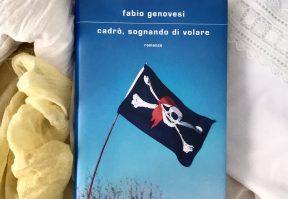 Cadrò, sognando di volare di Fabio Genovesi