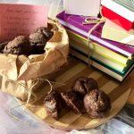 Ricetta Totò biscotti dei morti