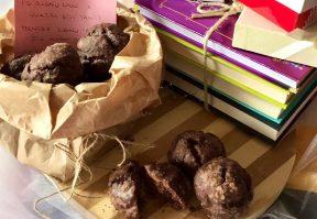 I biscotti dei morti di Sicilia: i Totò