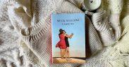 Un'amicizia di Silvia Avallone