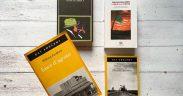Faulkner, l'America fra storia antica e moderna